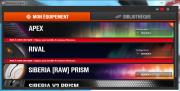 steelseries_casque_siberia_raw_prism_engine_3 (2)