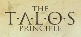 talos-principle-0
