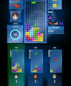 tetris-utimate-3ds-01