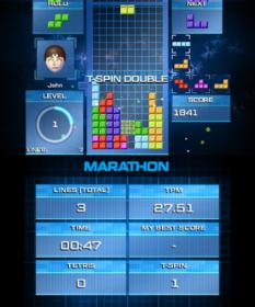 tetris-utimate-3ds-02