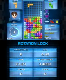 tetris-utimate-3ds-03