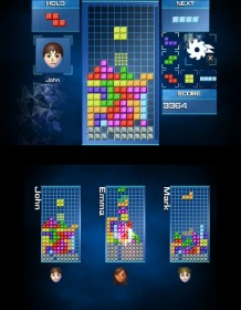 tetris-utimate-3ds-04