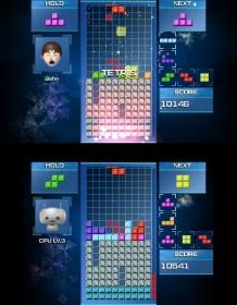 tetris-utimate-3ds-05