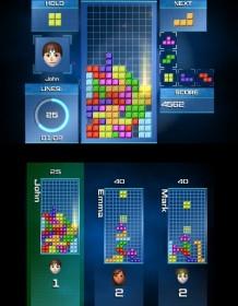 tetris-utimate-3ds-06
