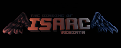 the-binding- of-isaac-rebirth-top5-0
