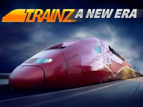 trainz-a-new-era-pc-01