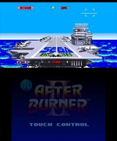 3d-after-burner-ii-3ds-01
