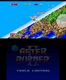 3d-after-burner-ii-3ds-02