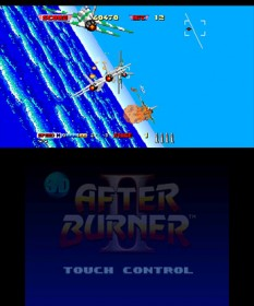3d-after-burner-ii-3ds-03
