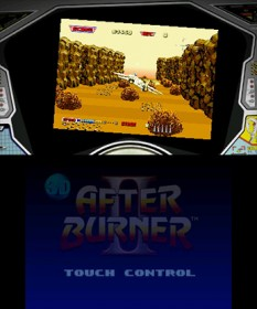 3d-after-burner-ii-3ds-05