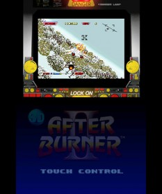 3d-after-burner-ii-3ds-06