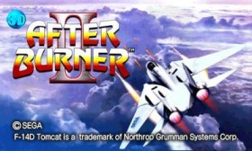 3d-after-burner-ii-3ds-jaquette-cover-01