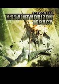 ace_combat_assault_horizon_legacy_+_1