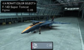 ace_combat_assault_horizon_legacy_+_2