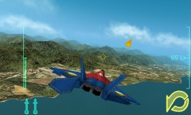 ace_combat_assault_horizon_legacy_+_3