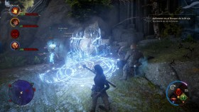 Dragon_Age_Inquisition_05