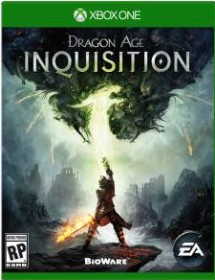 Dragon_Age_Inquisition_Boxset