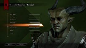 Dragon_Age_Inquisition_character_creation