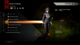 Dragon_Age_Inquisition_craft