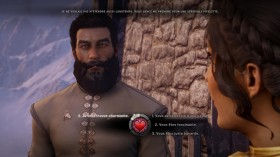 Dragon_Age_Inquisition_dialgue