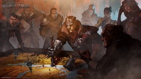 Dragon_Age_Inquisition_table