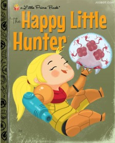 Joebot_The-Little-Hunter3