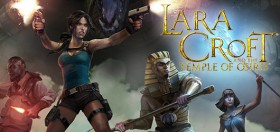 Lara_Croft_et_le_temple_d'osiris_01
