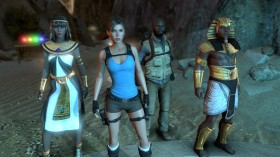 Lara_Croft_et_le_temple_d'osiris_03