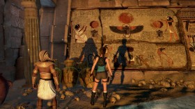 Lara_Croft_et_le_temple_d'osiris_04