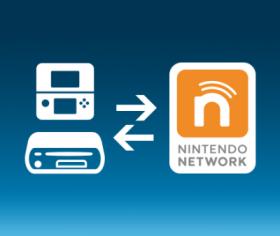 NNID_nintendo_network