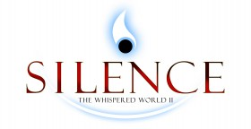Silence_The_Whispered_World_2_LOGO