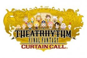 Theatrhythm_Final_Fantasy_Curtain_Call