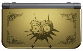 Zelda-Majoras-Mask-780x482