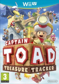 captain-toad-treasure-tracker-jaquette_wii_u