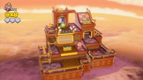 captain-toad-treasure-tracker-wii-u-01