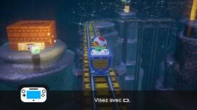captain-toad-treasure-tracker-wii-u-02