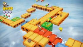 captain-toad-treasure-tracker-wii-u-07