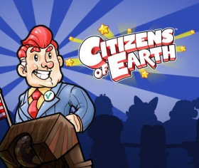 citizens-of-earth-3ds-jaquette-cover-01
