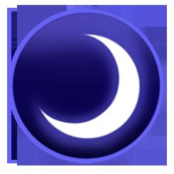 dark_icone