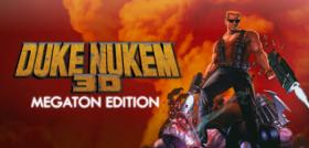duke-nukem-3d-megaton-edition-jaquette-cover-01