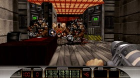 duke-nukem-3d-megaton-edition-playstation-3-ps3-01