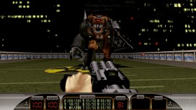duke-nukem-3d-megaton-edition-playstation-3-ps3-02