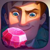gemcrafter-puzzle-journey-1