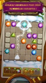 gemcrafter-puzzle-journey-2