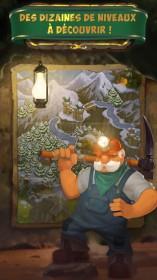 gemcrafter-puzzle-journey-3