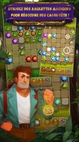 gemcrafter-puzzle-journey-4