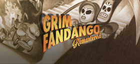 grim-fandango-0