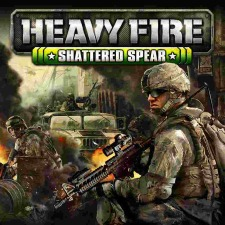 heavy-fire-shattered-spear-jaquette-cover-01