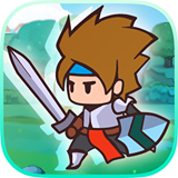 hero-emblems-1