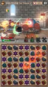 hero-emblems-4